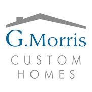 G. Morris Homes's photo