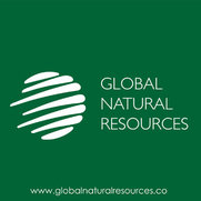 Global Natural Resources Inc.'s photo