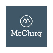 McClurg Remodeling & Construction Services's photo