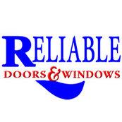 Reliable Doors \u0026 Windows  sc 1 st  Houzz & Reliable Doors \u0026 Windows - Rancho Cucamonga CA US 91730
