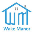 Wake Manor Restoration's profile photo