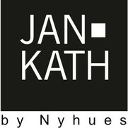 Foto de Jan Kath Store Berlin by Nyhues