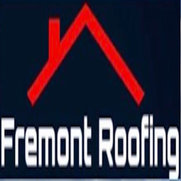 Fremont Roofing's photo
