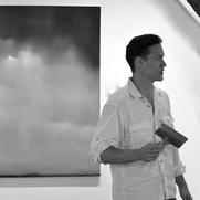 Matthew Metzger | Furniture's photo