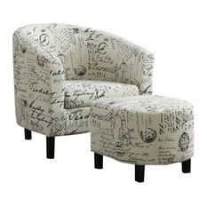 Shop Wine Barrel Furniture Products On Houzz