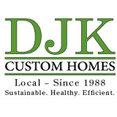 Foto de perfil de DJK Custom Homes