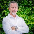 Steven M Roche Design Build's profile photo