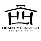 Healthy Home Consultants's photo