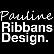 Pauline Ribbans Design - Kitchen Designer's photo