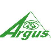 Foto de Argus Environmental Consultants, LLC.