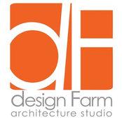 Design Farm Architecture Studio's photo