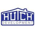Hutch Development Corp's profile photo