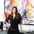 Erica Bryen Design's profile photo