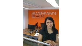Silverman Black Group Ltd