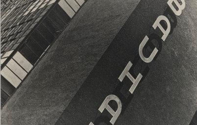 8月に訪れたいデザイン・建築・工芸の展覧会&イベント情報