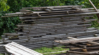 Reclaimed Barn Wood for sale