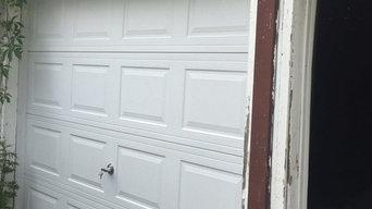 Garage Door Installation In Queens NY