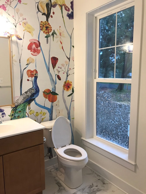 privacy for bathroom window over tub decorative window.htm window treatment for powder room  window treatment for powder room