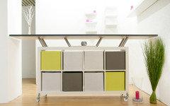 7 Coole Ikea Hacks Für Ihr Kallax Regal