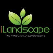 iLandscape Australia's photo
