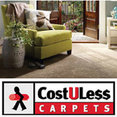 Cost U Less Carpets's profile photo