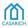 Casarichさんのプロフィール写真