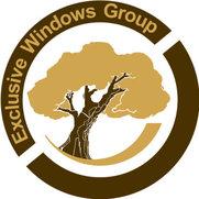 EWG   Windows & Doors's photo