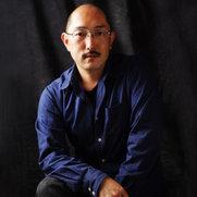 KAO'RU SHIBAHARA PHOTOGRAPHYさんの写真