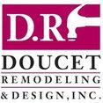 Doucet Remodeling & Design's profile photo