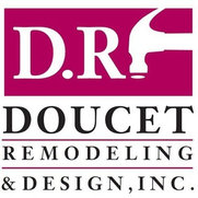 Doucet Remodeling & Design's photo