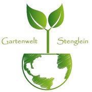 Foto von Gartenwelt Stenglein GmbH