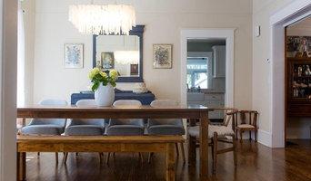 Contact HouseHome 14 Reviews Greater Denvers Creative Interior Designer