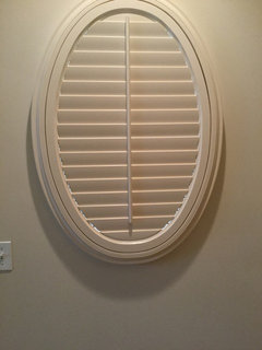 Graber Blinds Quote - Costco vs  Blinds/Drapery shop