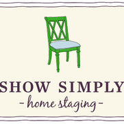 Show Simply Home Staging's photo