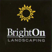Bright-On Landscaping's photo