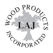LAJ Wood Products Inc.'s photo
