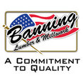 Banning Lumber & Millwork's profile photo