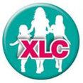 Photo de profil de XLC