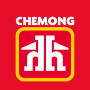Chemong Home Hardware Building Centre's photo