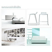 Italian furniture & Mid Century Modern Design's photo