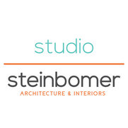 Studio Steinbomer's photo