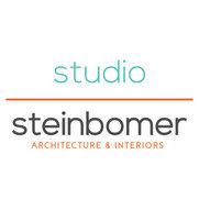 Foto de Studio Steinbomer