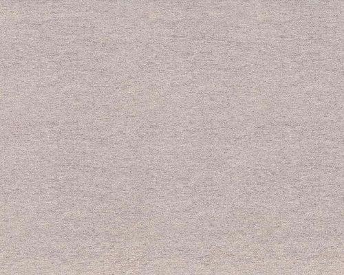 Tra. Grey - Wall & Floor Tiles