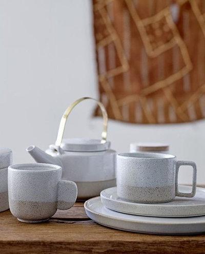 21 kleine design geschenke bis 30 euro. Black Bedroom Furniture Sets. Home Design Ideas