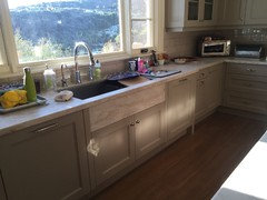 ... Painted MDF Doors Vs Painted Maple On Mdf Wood, Mdf Open In Access, ...