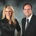 Janet Hull and Thomas Bush's profile photo