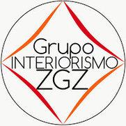 Foto de GRUPO INTERIORISMO ZGZ