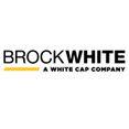 Brock White Construction Materials- Canada's profile photo