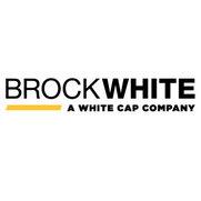 Brock White Construction Materials- Canada's photo