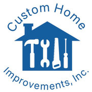 Foto de Custom Home Improvements, Inc.